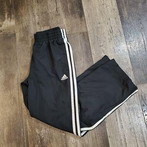 Adidas pants Boys M
